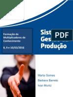 Slides_Ação_Presencial_DN