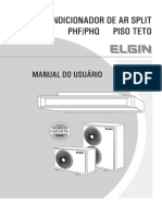 ar-condicionado-split-piso-teto-elgin-atualle-36000-btus-frio-220v-phfi-36000-2-1