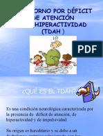 TDAH-LILI