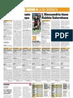 La Gazzetta Dello Sport 18-04-2011