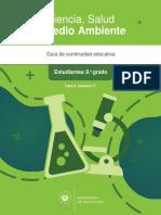8vo_grado_Ciencia_f3_s17 (1)