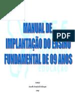 MANUAL DE IMPLANTAÇÃO_CEE_EF_09_ANOS(2)
