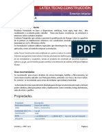 TDS Latex Tecno Construccion (1)