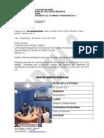 INFORME EDUCACION EN RIESGO DE MINAS JULIO 2021 OK.1