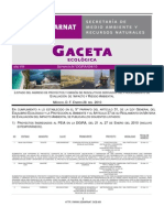 gaceta_04_10