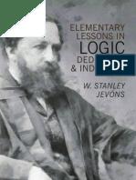 lessons_in_logic_jevons