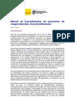 Procedimientos_Prevencion