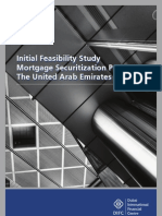 Initial%20Feasibility%20Study%20Report%202011_0