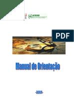 Manual_de_Orientacao