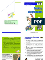 Manual Diseño y Diagramacion 2007
