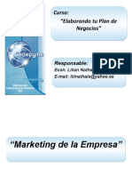 marketing-lns-100710