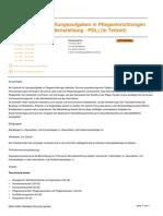 weiterbildung-fachkraft-fuer-leitungsaufgaben-in-pflegeeinrichtungen-pflegedienstleitung-pdl