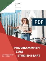 190924_programmheft_zum_studienstart