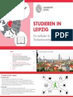 210426_Leitfaden_Internationale_Bewerber