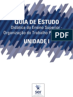GE-DID_4