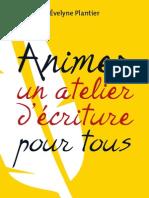Animer_un_atelier_décriture_pour_tous