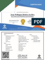 CLP_na_Prática-Certificado_de_Conclusão_17618