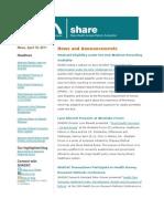 SHADAC_SHARE_News_2011Apr18