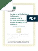 Alianza_calidad_educacion_docto74