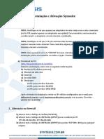 000-IP-IFR-GE-002 - Tutorial_Instalação_Synsuite