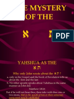 The-Mystery-of-the-Alef-and-Tav