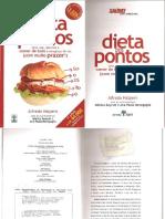 481110-dieta-dos-pontos-livro-150412135138-conversion-gate01