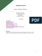 BioassayFinal
