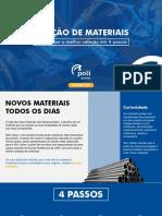 4_passos_para_selecionar_seus_materiais