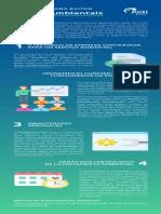 Os_4_passos_para_evitar_multas_ambientais_-_Poli_Jnior