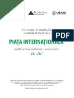 6) Ghidul_Piața internațională_ROM