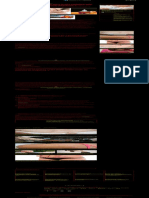 Comment Préparer Une Huile Médicinale Au Piment de Cayenne Pour Soulager Les Douleurs Dans Les Articulations _ - Améliore Ta Santé