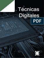 Monografia - Motherboard - Grupo 10 - TDII - 2021