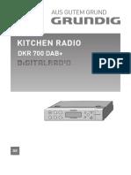 Grundig-3192565141-dkr_700_dab__long_de