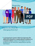 managingdiversity-441-100112065612-phpapp02