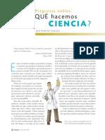 14_Piensa en Ciencia