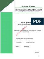 Ofpptmaroc.com M+13 Système+de+Régulation+Du+Circuit+Frigorifique+FGT-TFI (1)