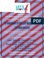 Lets_Move_Initiative