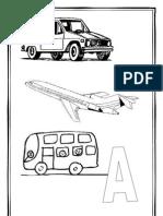 pdf.BojankaSLovarica1r2MBKaja