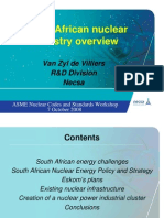 Keynote_SA_Nuclear_Industry_Overview_NECSA1