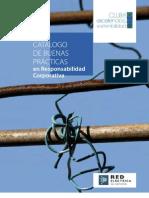 Catalogo-buenas-practicas-RSE