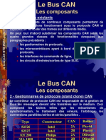 117700535-bus-can