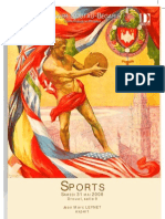 9_sport