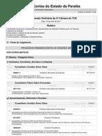 PAUTA_SESSAO_2578_ORD_2CAM.PDF