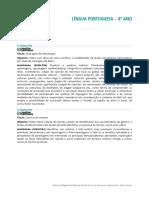 PNLD 2020 - LP Audiovisual 8a CC