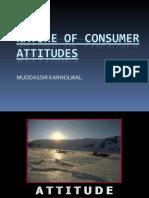 myattitudes-091031105519-phpapp01