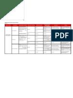Copia de Tabla_Informes_Comerciales_PACKS MI PYME