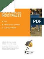 cambre_industrial