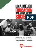 UnaMejorEducacion-edición final