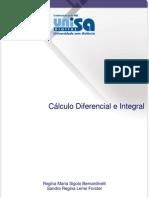 calculo diferencial I