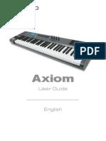 Axiom_UG_EN
